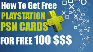 appbounty net invite code how to get unlimited free psn codes u0026 cards playstation youtube