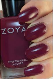 the 112 best images about zoya nail polish on pinterest models