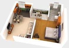 215 Square Feet Download 500 Square Foot Apartment Floor Plans Stabygutt