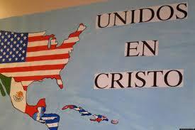 Christian Banner Flags Jesus For Revolutionaries Charlottesville A Brown Christian