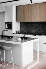 Kitchen Designer Melbourne 430 Best Kitchen Inspiration Images On Pinterest Kitchen