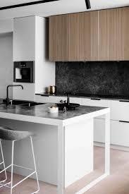 best 25 island bench ideas on pinterest contemporary kitchen