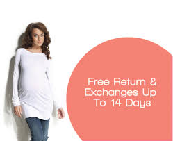 mashmama your first and only one stop maternity wear and plus