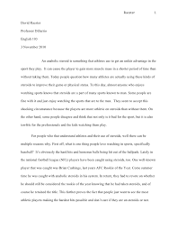 essay format high school compare contrast essay exles high school outline for comparison