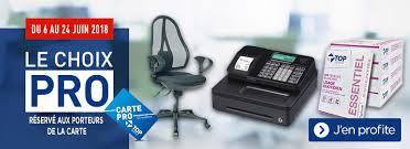 materiel de bureau professionnel top office fourniture de bureau papeterie bureau et informatique