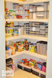 kitchen innovative kitchen pantry storage ideas kitchen pantry