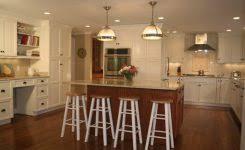 Boston Kitchen Designs Backsplash Tile Designs Patterns Pictures Of Tile Design And