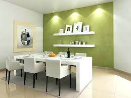 dining room color ideas paint paint ideas for dining rooms 4wfilm org