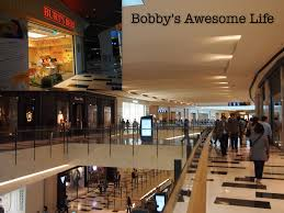 ifc mall ifc몰 bobby u0027s awesome life