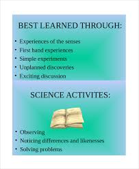 science powerpoint templates free science powerpoint template