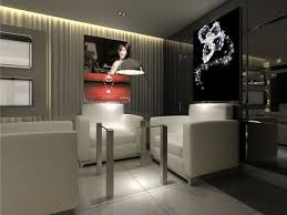 Jewelry Shop Decoration Jewelry Shop Vip Room Design Download 3d House