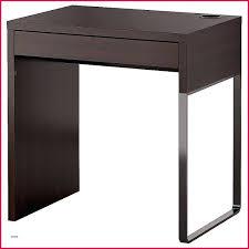 bureau gris blanc bureau 120 cm bureau metro bureau 120 cm blanc civilware co