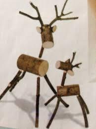 log reindeer log reindeer woodworking plans with luxury photos in thailand