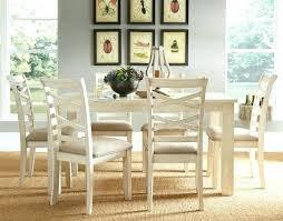 chaise salle a manger ikea ikea chaise salle a manger idaces de table a manger table et