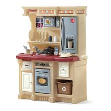play kitchen ideas blue wood play kitchen there are only two ways to live your life