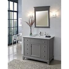 42 Bathroom Vanity by 15 Best Bath Images On Pinterest Bathroom Ideas Bath Vanities
