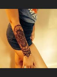 forearm sleeve tattoos for search