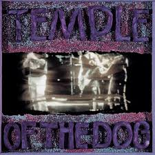 dog photo album how is that temple of the dog album actually spin