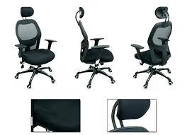 lumbar support desk chair office chair lumbar support office chair back support products back