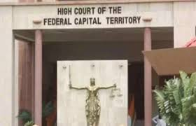 club refund court freezes bank accounts of abia c river