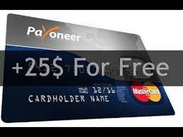 free debit card free credit and debit card numbers from india and usa