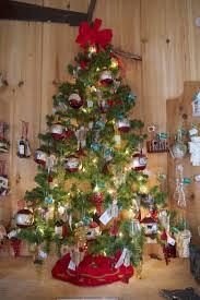 a christmas tree farm grows in mattituck edible east end