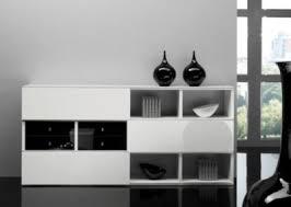 wohnzimmer sideboard die besten 25 sideboard weiss hochglanz ideen auf led
