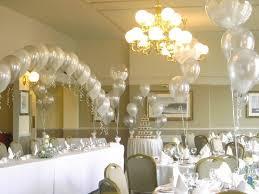 wedding balloon arches uk wedding balloons