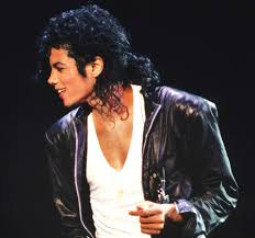 michael jackson chosen voices my inspiration and my hope
