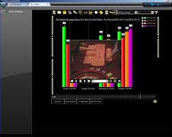Security Desk Genetec Security Center U0026 Ipsotek Visuite Integration Genetec