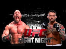 Cm Punk Meme - cm punk vs ryback ufc fight night memes youtube