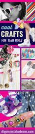 34 best crafts kids images on pinterest
