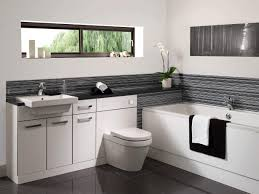 Fitted Bathroom Furniture Uk by News U0026 Articles Mobile Country Bathrooms