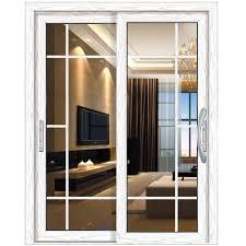 Indoor Closet Doors Insulated Interior Doors Wholesale Door Suppliers Alibaba