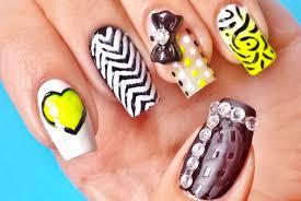 nail design choice image nail art designs