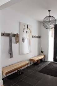modern cottage decor 20 ways to modern entryway table