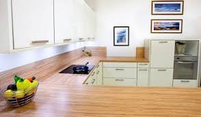 plain white kitchen cabinets designed for your place of residence