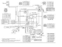 sears wiring diagrams wiring diagram byblank