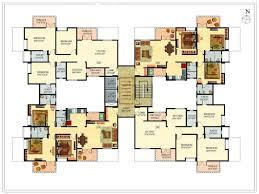 house plans 6 bedrooms 4 bedroom mediterranean house plans house plans