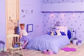decoration des chambres des filles deco chambre fille 0 d233coration chambre fille