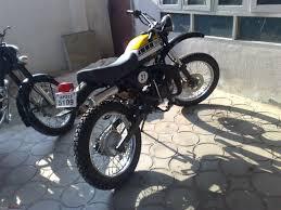 minecraft motorcycle bikes yamaha dirt bikes for kids yamaha 250 dirt bike for sale