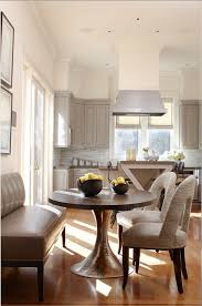 Kitchen Cabinet Painting Color Ideas Benjamin Moore Briarwood Pm 32 Gray Kitchen Cabinet Paint Color