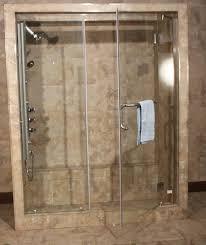 frameless shower door cost far fetched how much do frameless glass