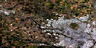 Calgary Canada Map by Calgary Ab Maps Online Free Topographic Map Sheet 082o01 At 1 50 000