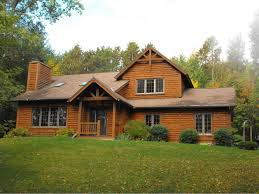 top log cabin homes for sale on homes for sale home in green bay