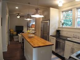 kitchen design your own kitchen show kitchen designs some