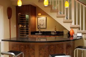 decor char modern bar cabinet wonderful toned home bar ideas