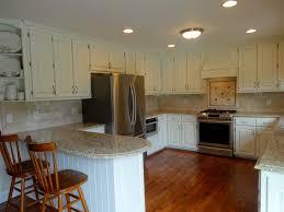 revetement adhesif meuble cuisine revetement adhesif meuble cuisine simple with revetement adhesif
