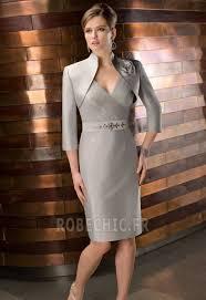 robe maman mariã e une robe pour maman du marié la boutique de maud