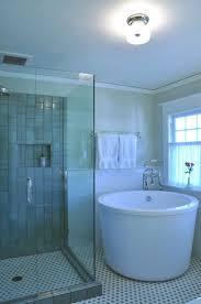 Bathtub Options Small Bathroom The Options Of Deep Tubs For Small Bathroom Homesfeed